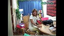 盗撮JSすごいハプニング 共有ビデオ 美女OLトイレでオナニー》【エロ】素人の動画見放題デスとっておきアンテナ