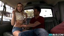 Lexi Belle fucks a group of dudes 3.1