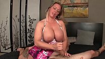 stepmomfuck.club - stepmom and stepson affair 7... Thumbnail