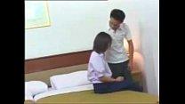 Filipina Scandal Free Malay Sex Porn Video View more Hotpornhunter.xyz
