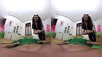 VirtualPornDesire- the fetish nurse therapy 180...