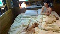 リアル近親相姦 童顔の妹と生々しいハメ撮り 無料 エロ 女の子》【エロ】素人の動画見放題デスとっておきアンテナ