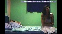 Nachbarin hart Anal gefickt porn thumbnail
