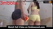 Jepang Mama Dan Anak 3MBOLA pornhub video
