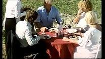 Italy (1978) Vorschaubild