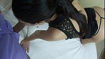 Fiestacasaldf - esposa punhetando e chupando pornhub video