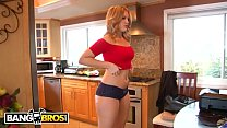BANGBROS - More Alexis Texas Behind The Scenes Footage! pornhub video