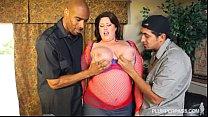 Plump Pornstar Lisa Sparks Returns from Retirement - 9Club.Top