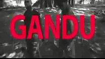 Gandu Song.mp4 pornhub video
