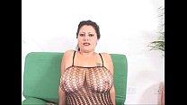 Big Tits Curvy Asses 7 Scene 4 b thumbnail