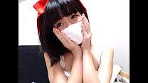 webcam japanese 193