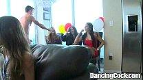 Dancingcock Dancing Bear house party, www.pussyspace thumbnail