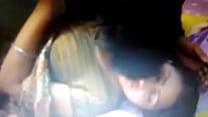 Village Boy Sleeping Aunty Ke Saath Romance    Hindi Hot Short Movies-Film 2017 pornhub video