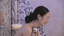 Lê Nhung - Dating Vietnam (2007) pornhub video