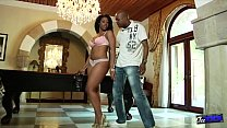 Naughty Black Housewife Preview