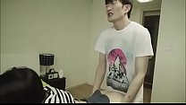fucking with mother in kitchen full movie at http://ouo.io/8pp64 ภาพขนาดย่อ