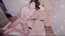 Love My Teddybear