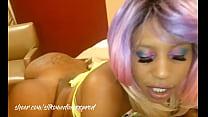 ebony suck dick then take bbc pornhub video