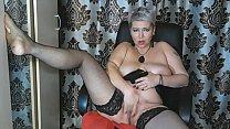 Milf Aimee: Wife  Mom & Gorgeous Slut  !  )))