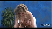 Pal drills tight ass hole Preview