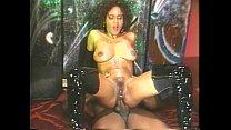 Ray Victory Jeanne Pepper Blackman & Anal Woman.MP4 Vorschaubild