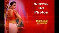 Bollywood MMS Portal صورة