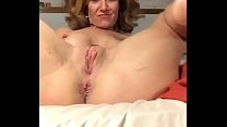 Mommy Strips And Squirts!! Free Live XXHotCam.com