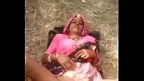 village bhabhi outdoor mms video