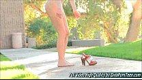 Bethany 2 free pics solo teen public nude sexy ass tits