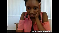 Web cam at library 14   Tube Cup - http://amateurcammers.com