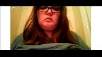 ugly bbw gf Laura castillo