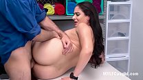 Shoplyfter Mylf- CASE- 03121995-Sheena Ryder