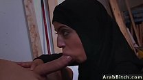 Download Arab Webcam Masturbation And Teacher Pipe Dreams! mp4