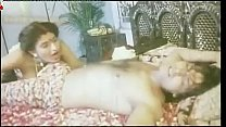 Mallu aunty first night riding,Any one knows this clip movie name??? Or attach full clip link at comments box porn image