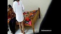 Lovers Sex At Home Secret Capture