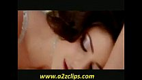 Katrina Kaif Hot Zara Zara Touch Me HD Full Video Song Image