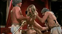 mmm100 - In The Sign of The Scorpio (1977) Sex Scene 3 thumbnail