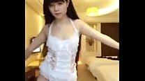 Lin Sheyun