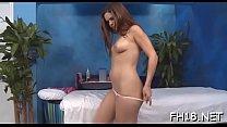 Curvaceous minx Elizabeth Anne gets fucked pornhub video