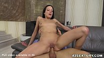 Today Is Anal Day For Lexi Layo