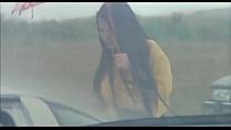 Island Of Big Boobs - Mỹ Nhân Vú To Thèm Chịch - Link Full: Https://bit.ly/2R9I4M1