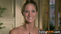 swingraw-25-4-217-foursome-season-4-ep-12-72p-4-1