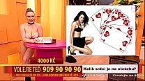 Stil-TV 120107 Sexy-Vyhra-QuizShow