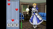 Fate Sex Night - Adult Android Game - Hentaimobilegames.blogspot.com