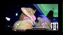 Cardi B full stripper video. thumbnail
