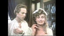 The Secrets of Love Three Rakish Tales (1986) Vorschaubild