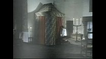 The Secrets of Love Three Rakish Tales (1986) [패러디 Parody]