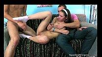 Upload legal age teenager porn hd ‣ Allennax thumbnail