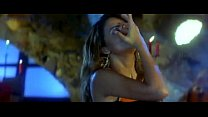 DUBAI GIRLS ESCORTS 08082743374 Mr. SURAJ SHAH thumbnail