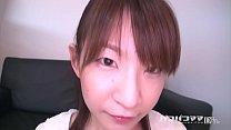 素人奥様初撮りドキュメント 33 吉岡愛美 1缩略图
